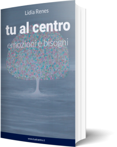 ebook_Tu al Centro_Lidia Renes
