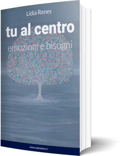 ebook_Tu al Centro_Lidia Renes